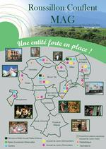 Roussillon Conflent Mag n°7